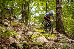 Photo of Keven FIGUEROA at Diamond Hill, RI