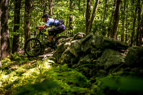 Photo of Ryan BIGHAM at Diamond Hill, RI