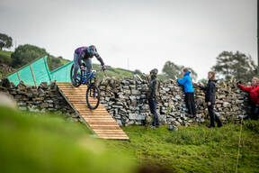 Photo of Will ARNOLD (yth) at Weardale