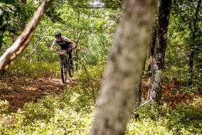 Photo of Logan DELISLE at Diamond Hill, RI