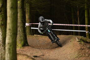 Photo of untagged at Hamsterley
