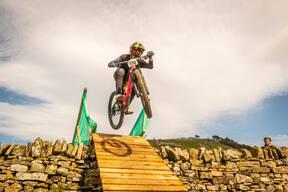 Photo of Jon MORLEY at Weardale