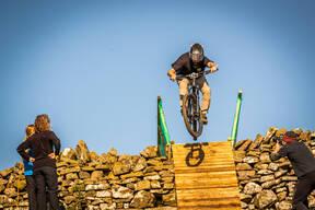 Photo of Mark WILSON (sen) at Weardale