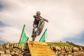 Photo of Ben LIDDELL at Weardale