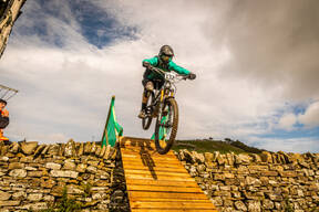 Photo of Jake BROOKES at Weardale