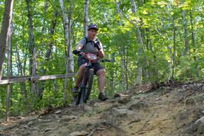 Photo of Aaron GRACE at Diamond Hill, RI