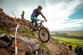 Photo of Martin VAYRO at Weardale