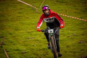 Photo of Noah VAN MEERBEECK at Weardale