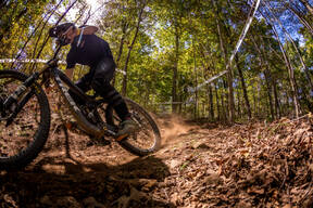 Photo of Cameron MADER at Powder Ridge, CT