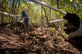 Photo of Tim FREDERICK at Powder Ridge, CT