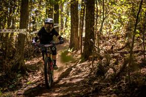 Photo of Jena GREASER at Powder Ridge, CT