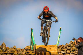 Photo of Ethan CAMPBELL (jun) at Weardale