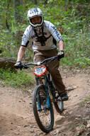 Photo of Elijah HICKEY at Powder Ridge, CT