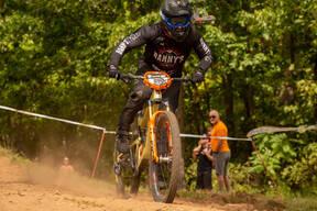 Photo of Nelson MALDONADO at Powder Ridge, CT