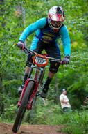 Photo of Felipe SOUSA at Powder Ridge, CT