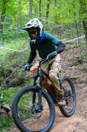 Photo of James VENEZIA at Powder Ridge, CT