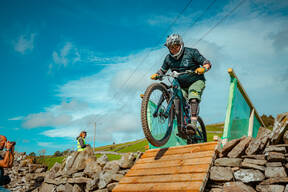 Photo of Tom WHIPHAM at Weardale