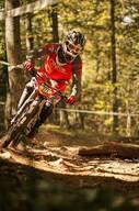 Photo of Fred BASSETT at Powder Ridge, CT