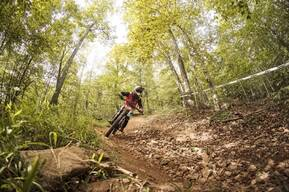 Photo of Mathew VALERA at Powder Ridge, CT