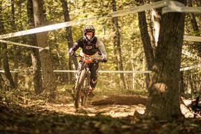 Photo of Jan SRUJTA at Powder Ridge, CT