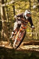 Photo of Andy MAREK at Powder Ridge, CT