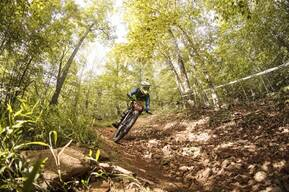 Photo of Adam SCHENK at Powder Ridge, CT
