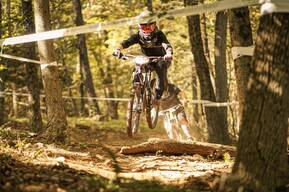 Photo of Wade HIRSCHBUHL at Powder Ridge, CT