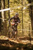 Photo of Nathan LEENSVAART at Powder Ridge, CT