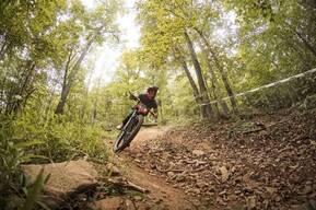 Photo of Riley BOSSI at Powder Ridge, CT