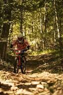 Photo of Riley GEORGIAN at Powder Ridge, CT