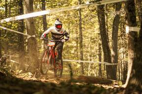 Photo of Felipe LUPO at Powder Ridge, CT