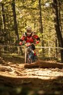 Photo of Douglas QUINN at Powder Ridge, CT