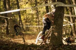 Photo of Evan PELLEY at Powder Ridge, CT