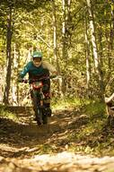 Photo of Craig RILEY at Powder Ridge, CT
