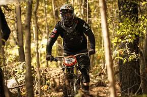 Photo of Jason DIDOMENICO at Powder Ridge, CT