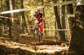 Photo of Carson BELISLE at Powder Ridge, CT