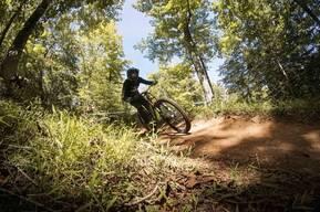 Photo of Jake KAHN at Powder Ridge, CT