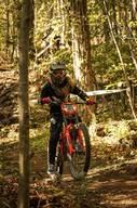 Photo of Victoria JOHNSON at Powder Ridge, CT