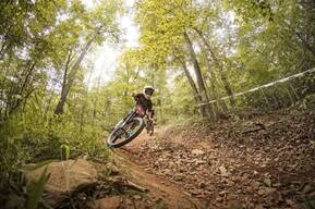 Photo of Cillian MOSS at Powder Ridge, CT