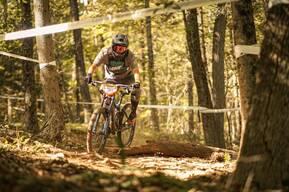Photo of Matheo GIRALDO at Powder Ridge, CT