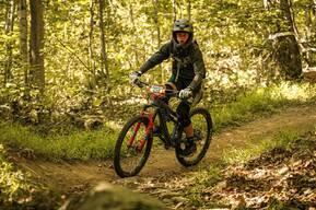Photo of Luke DOOLEY at Powder Ridge, CT