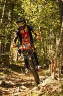 Photo of Tony NICOLO at Powder Ridge, CT