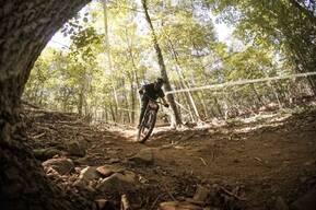 Photo of Ryder MOSLEY at Powder Ridge, CT