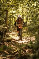 Photo of Deivison Enéias GOMES at Powder Ridge, CT