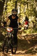 Photo of Meredith BERTRAND at Powder Ridge, CT