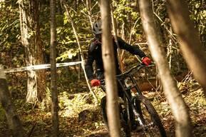 Photo of Liam ATTEBURY at Powder Ridge, CT