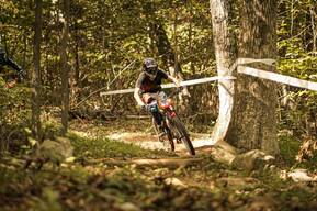 Photo of Charles CONNERY at Powder Ridge, CT