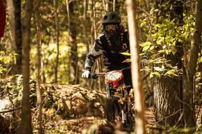 Photo of Mike MIGLIORINI at Powder Ridge, CT