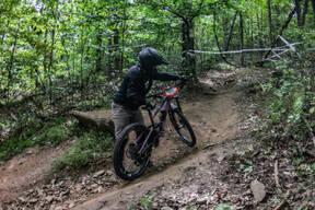 Photo of Daniel FORGIONE at Powder Ridge, CT