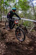 Photo of Max DIDOMENICO at Powder Ridge, CT